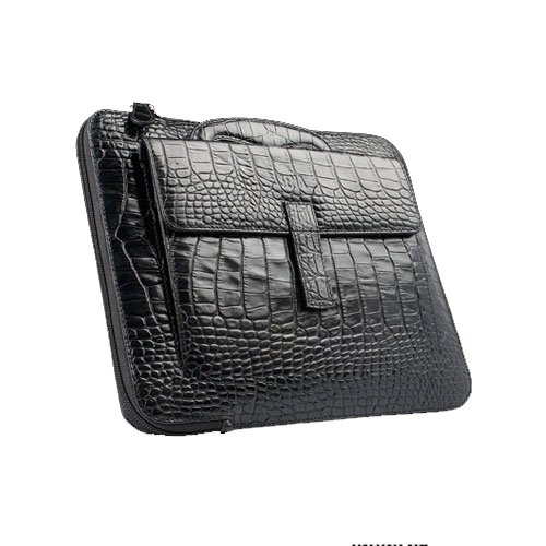 Sena Collega Leather Travel 818116 product image