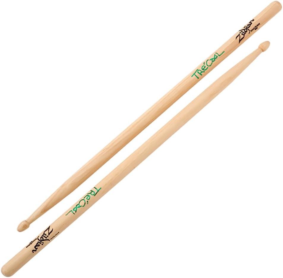 Zildjian Tré Cool Artist Series Drumsticks