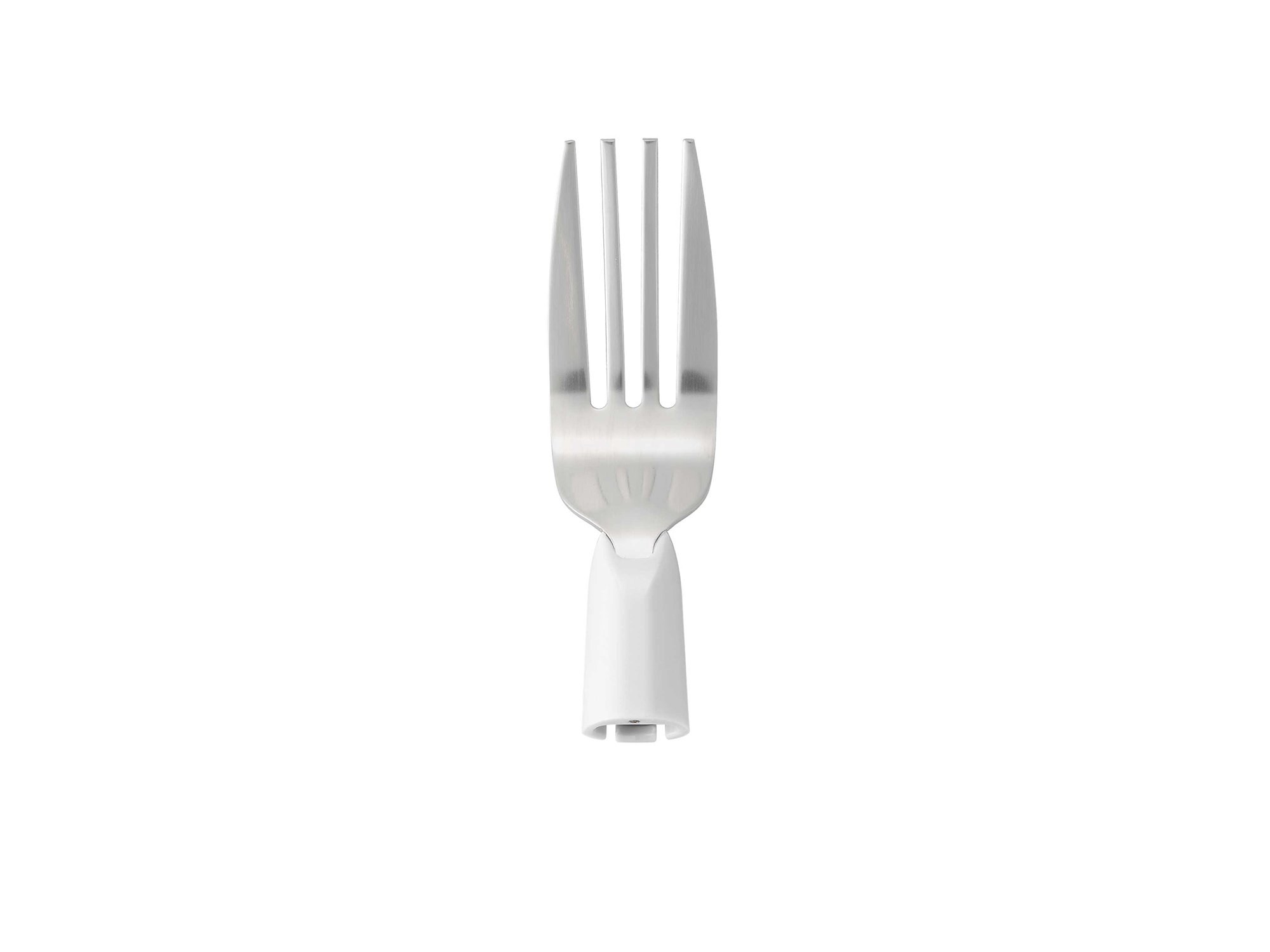 Liftware Steady Fork Attachment by Liftware