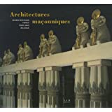 ARCHITECTURES MACONNIQUES