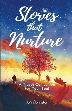 Stories That Nurture