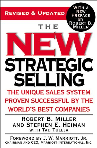 Image result for strategic selling