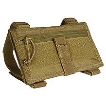 Viper Tactical Wrist Case Coyote