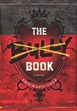 The Bully Book, Eric Kahn Gale, 0062125117