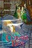 Download Coram Boy in PDF ePUB Free Online