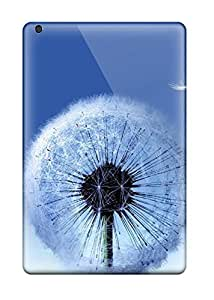New Style Protection Case For Ipad Mini 3 / Case Cover For Ipad(samsung Galaxy S3)
