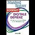 Digitale Demenz - Wie wir uns und unsere Kinder um den Verstand bringen: Ein Beitrag aus Querdenken 2014