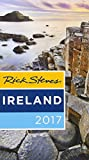 : Rick Steves Ireland 2017