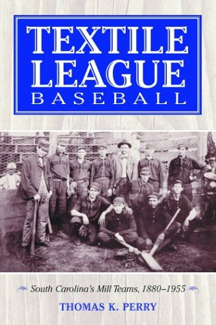 Top 9 recommendation textile league baseball for 2020