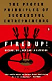 Fired Up!, Michael Gill and Sheila Paterson, 0140255400