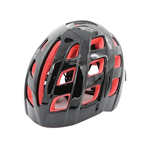 Équitation Protection Casque équitation Fournitures Sport équipement De Protection Casque De Vélo,Black3