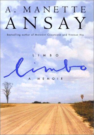Download Limbo: A Memoir pdf