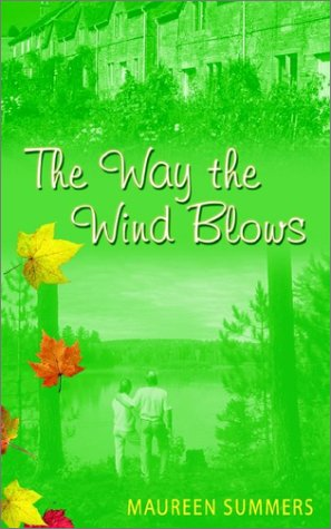 Download The Way the Wind Blows pdf epub