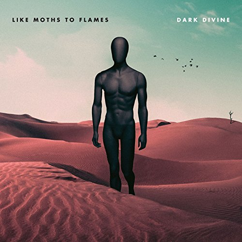 Like Moths To Flames-Dark Divine-CD-FLAC-2017-BOCKSCAR Download