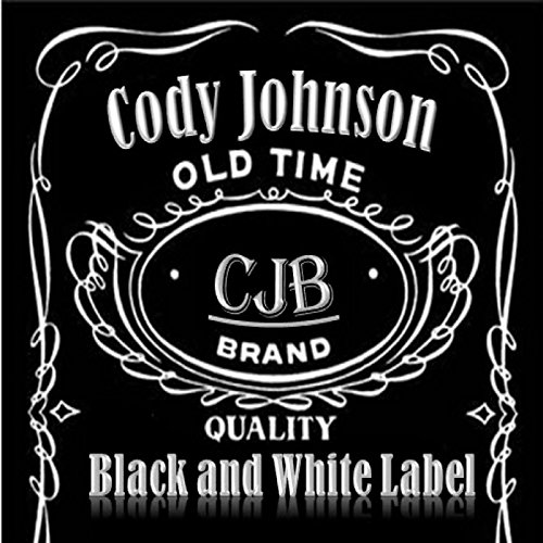 Talk To Me Right By Cody Johnson On Amazon Music Amazon Com