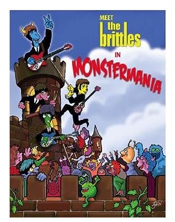 meet the brittles