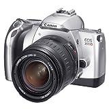 Canon EOS 300 V / EOS Rebel TI  135 mm Camera