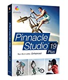 Image of Pinnacle Studio 19 Plus
