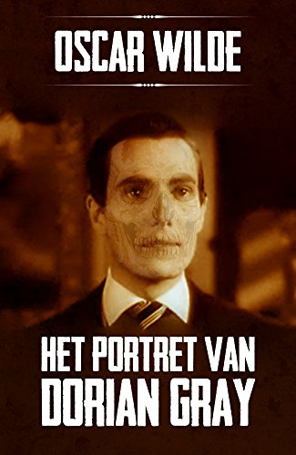 Het Portret Van Dorian Gray Dutch Edition