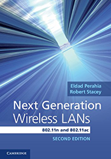 Wireless communications wiley ieee andreas f molisch ebook wireless communications wiley ieee andreas f molisch ebook amazon fandeluxe Image collections