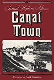 img - for Canal Town (New York Classics) book / textbook / text book