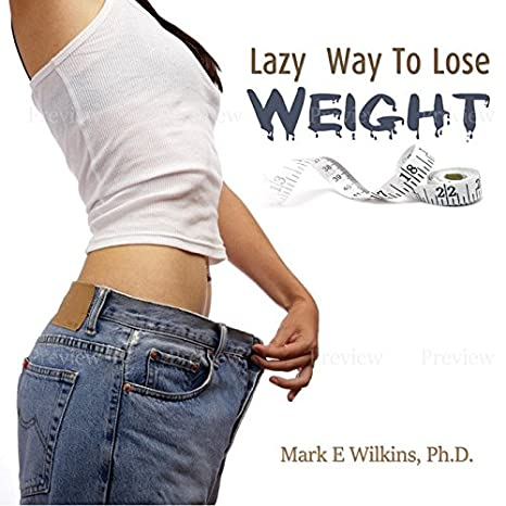 Amazon lose weight fast the lazy way using the best weight loss amazon lose weight fast the lazy way using the best weight loss program no diets pills shakes or supplements the weight loss miracle ccuart Image collections