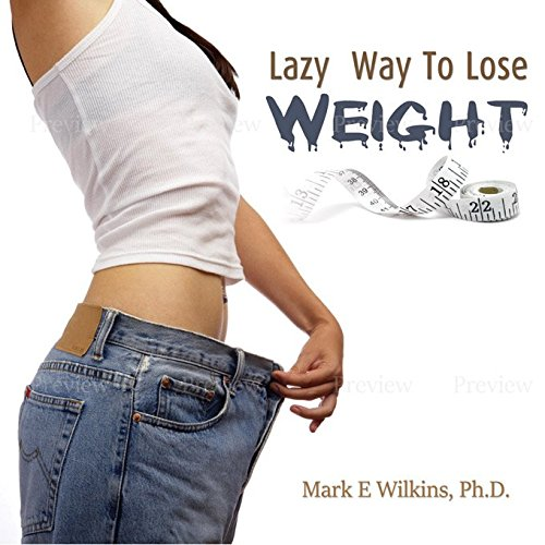Amazon lose weight fast the lazy way using the best weight loss amazon lose weight fast the lazy way using the best weight loss program no diets pills shakes or supplements the weight loss miracle ccuart Choice Image