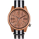WeWood Montre Homme WW50001