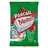 Pascall Minties - 200g