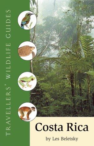Download Costa Rica ebook