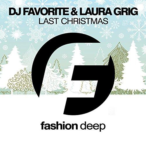 last christmas original mix - Last Christmas Original