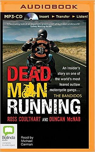 dead man walking book summary