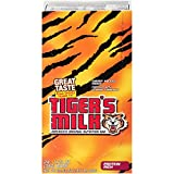 Tiger's Milk Protein Rich Nutrition Bar, 1.25 Ounce