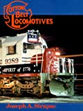 img - for Cotton Belt Locomotives book / textbook / text book