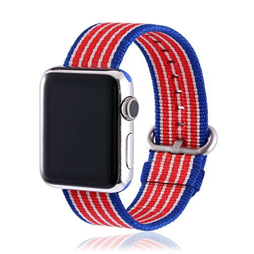 Apple Huanlong Newest Replacement iWatch product image