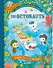 Meomi: Octonauts Explore The Great Big Ocean