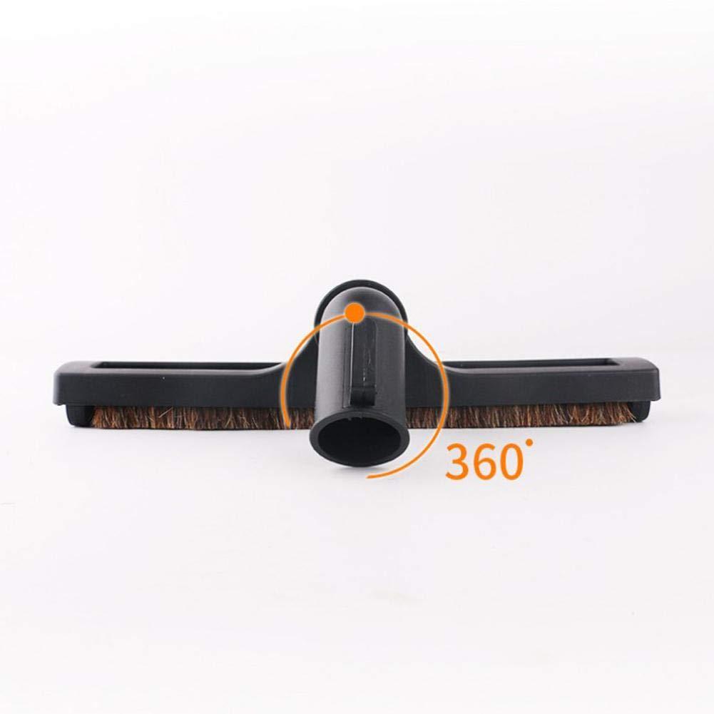 jandakhal.com Betfandeful Floor Brush 32mm Caliber Floor Brush ...