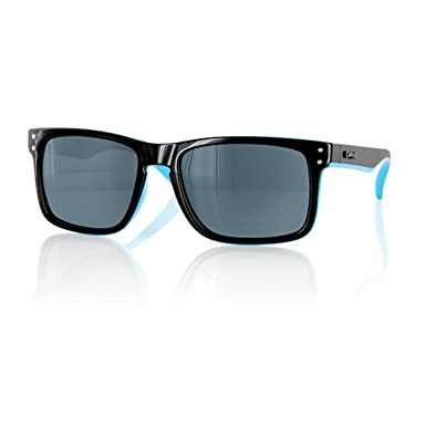 Carve Gafas de Sol para Hombre