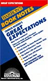 Great Expectations (Dickens), Holly Hughs and Charles Dickens, 0812034147