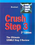 img - for Crush Step 3, 2e book / textbook / text book