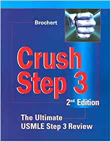crush step 1 2nd edition pdf download