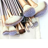 18-Pcs-Professional-Makeup-Brushes-Blush-Eyeshadow-Soft-Cosmetic-Set-Pouch-Bag
