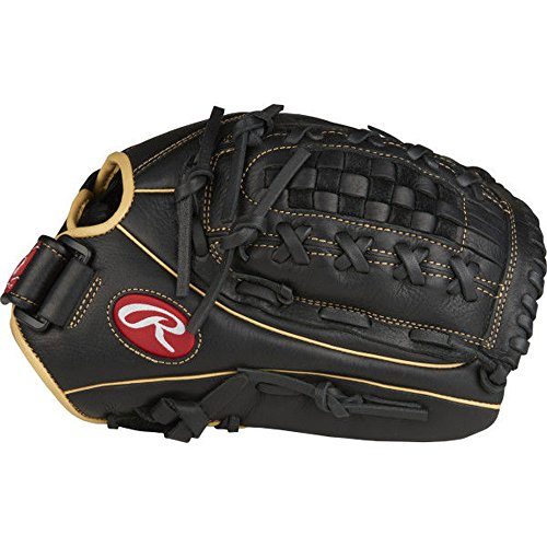Buy rawlings softball glove 12.5