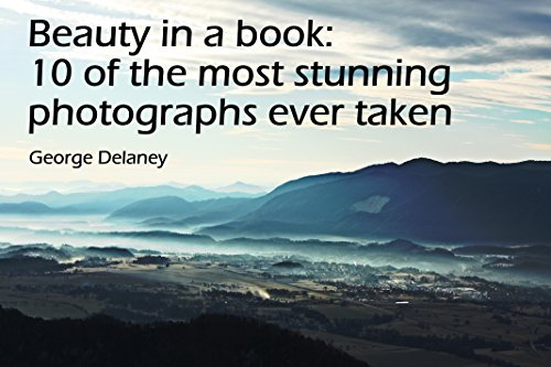 Amazon Com Beauty In A Book 10 Of The World S Most