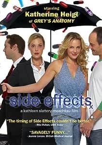 Side Effects (Sous-titres français) [Import]