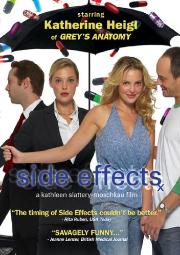 Side Effects (Side Effects The Movie)