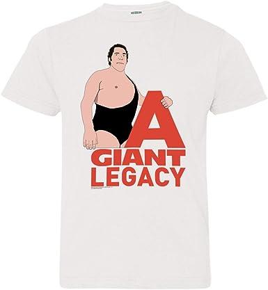 kids giants t shirt