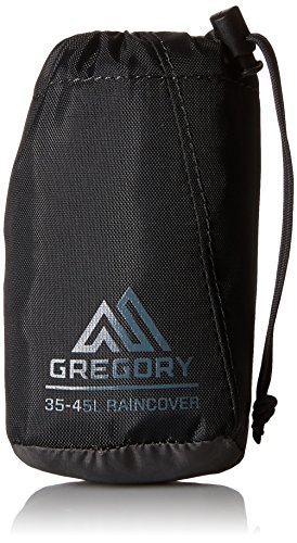 b1d1cd2ee Gregory Pro Raincover 35-45L Backpack Covers