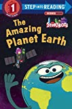 #6: The Amazing Planet Earth (StoryBots) (Step into Reading)