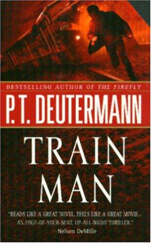 Train Man pdf epub